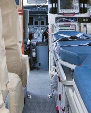 ambulancia-01b