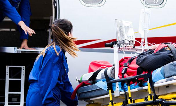 ambulancia-02